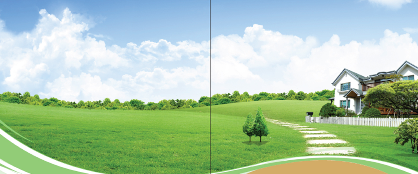 Sale Purchase of Land in Chandigarh, Punjab, Haryana, Himachal